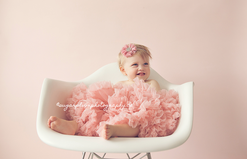 Burlington-Baby-Photography