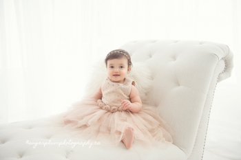 Baby-Birthday-Photos