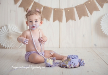 Burlington-Baby-Photographer