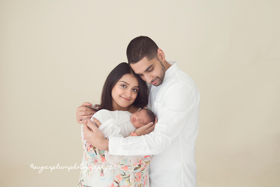 Burlington-Toronto-Newborn-Photography-01
