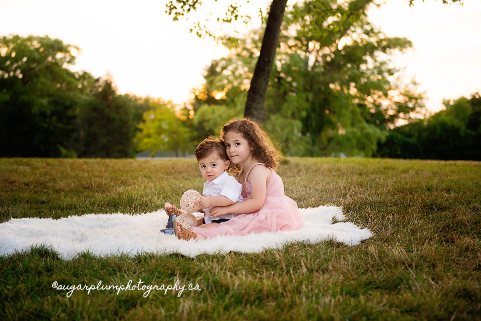 Outdoor-Family-Photography