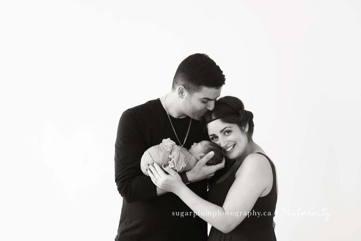First-family-photo-07